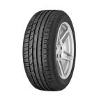 德国马牌轮胎 ContiPremiumContact2 CPC2 215/55R17 94W TL Continental