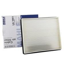 马勒/MAHLE 空调滤清器 LA1051