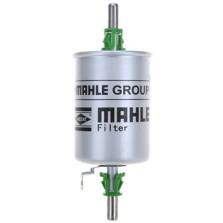 马勒/MAHLE 燃油滤清器 KL714