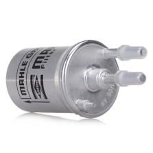 马勒/MAHLE 燃油滤清器 KL735