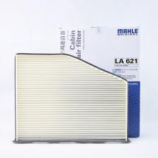 马勒/MAHLE 空调滤清器 LA621