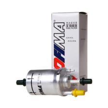 索菲玛/SOFIMA 燃油滤清器 S1840B
