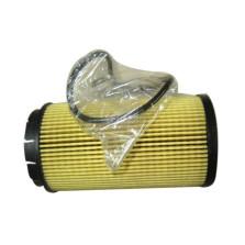 索菲玛/SOFIMA 机油滤清器 S5064PE