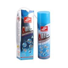 好顺/HAOSHUN 空调清洗剂 空调除菌清洗剂(1瓶*550ml)H-1006