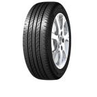 玛吉斯轮胎 MS1 215/60R16 99V Maxxis