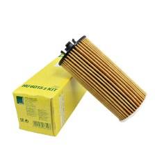 曼牌/MANNFILTER 机油滤清器 HU6015z