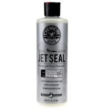 化学小子(Chemical Guys)WAC_118_16 Jet Seal封体剂