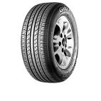 佳通轮胎 Comfort 220 175/70R13 82T Giti