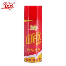 爱动/IDO 仪表蜡 表板蜡(柠檬香) ID-8008