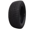 米其林雪地胎 X-ICE 3+ 215/55R17 98H Michelin