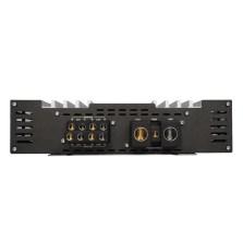 【免费安装】美国ZAPCO Z150.4 SP车载AB类四声道功放 额定功率150瓦