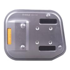 马勒/MAHLE 变速箱滤油器 HX138