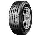 普利司通轮胎 泰然者 ER33 225/45R17 91W RFT防爆胎 Bridgestone