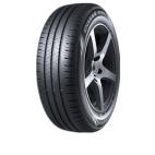 邓禄普轮胎 ENASAVE EC300+ 205/65R15 94H Dunlop