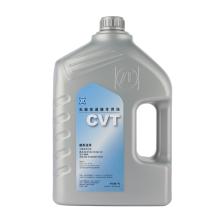 采埃孚/ZF CVT 德系自动变速箱油 无级变速器专用油 4L FS12601004