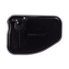 马勒/MAHLE 变速箱滤油器 HX109