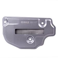 马勒/MAHLE 变速箱滤油器 HX117