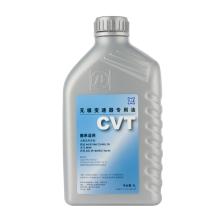 采埃孚/ZF CVT 德系自动变速箱油 无级变速器专用油 1L FS12601001