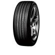 优科豪马(横滨)轮胎 ADVAN dB V551D 205/55R16 91V Yokohama