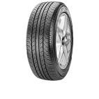 玛吉斯轮胎 CS735 155/65R13 73T Maxxis