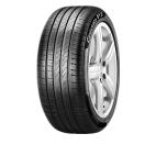 倍耐力轮胎 新P7 Cinturato P7 KS 225/45R17 91W Pirelli