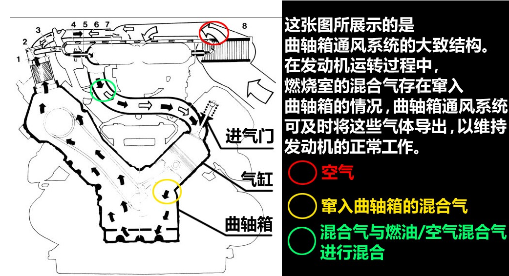 冠亚体育官方入口 24