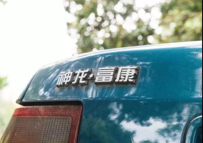 必威体育app官网 3