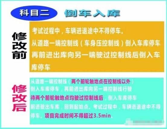皇家赌场www.hj18.com 9
